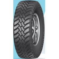 Buy cheap SUV Tires MT Tires 37x13.50R20 from wholesalers