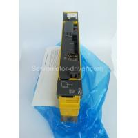 Buy cheap Fanuc Servo Driver A06B-6114-H105#N New In Box product