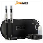 Buy cheap E cigarette ego twist kit wholeslae product