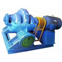 Buy cheap Fan Pump from wholesalers