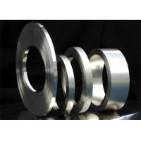 Buy cheap Grade SUS430 S43000 1.4016 Stainless Steel Sheet Metal Roll720mm Width 1D Finish product