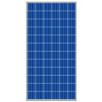 Buy cheap 310Watts solar electric panels solar modules house solar panels manufacturer product
