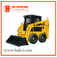 Buy cheap skid steer loader SL70 With E3 engine multiple attachments Bobcat product