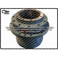 China Travel Reducer Reductor Excavator Final Drive Gearbox for Dh80 Daewoo wholesale