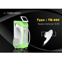 China 2000W Permanent Super Hair Removal Skin Rejuvenation IPL Beauty Equipment Painless For Beauty Salon wholesale