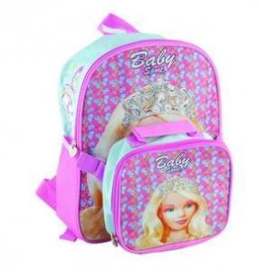Buy cheap Custom Kids School Bag ,made in china product
