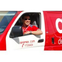 Buy cheap Professional Air Aramex Express Service Shipping To Saudi Arabia product