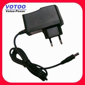 Buy cheap переходник силы ДК 1000мА/1А всеобщий 15В для мощьности импульса ноутбука к силе ДК product