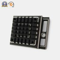 Buy cheap Cnc Milling Machine Parts And Components Computer Hardware product