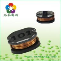 Buy cheap SMD Power Inductor product