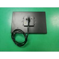 China Meeting Room POE Touch Panel PC Android System Wall Surface Kiosk Monitor 10 Power Over Ethernet Device on sale