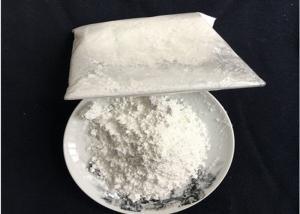 Buy cheap Healthy  Male Enhancement Steroids Dapoxetine HCl CAS 119356-77-3 White Crystalline Powder product