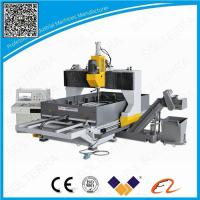 CNC Drilling Machine for Plates  DPD2016