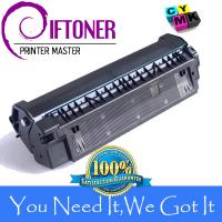 Buy cheap Remanufactured Canon FX7 (FX-7) Black Laser Toner Cartridge product