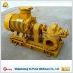 Buy cheap high presser horizontal split case pump product