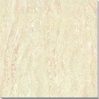 Buy cheap Polished Tiles (IY6002) product