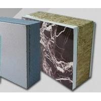 Buy cheap Construction Foam Extrude Decorative Insulation Board Light Weight from wholesalers
