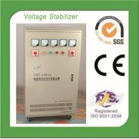Buy cheap Single-phase Small Power home used product