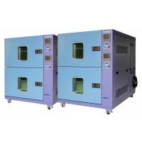Buy cheap Weather Resistance Temperature Test Equipment High Density Insulation Materials product