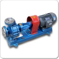 Buy cheap high efficiency motor driven hot oil transfer pumping oil burner pump from wholesalers