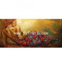 Canvas Oil Painting,Handmade Painting Art,Decorative Paintings,Landscape Painting