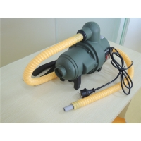 China Electric Air Pump For Pool Floats on sale