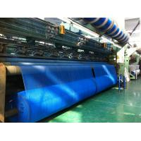 Buy cheap HDPE Wind Plant Protection Netting / Plastic Garden Netting For Insects Birds product