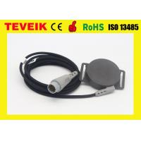 Buy cheap Contec  3 in 1 Transducer & US transducer fetal probe CMS 800G Fetal Monitor product
