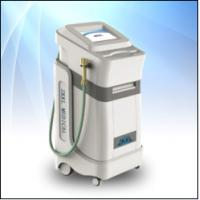 Buy cheap 308 Cosmetic Excimer Laser Device For Vitiligo & psoriasis product