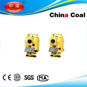 China Dadi total station DTM 300 series on sale