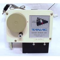 Quality High Efficiency Magnet Wire Tensioner , Servo Electronic Tensioner Easy for sale