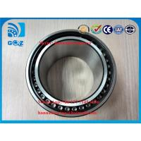 Buy cheap C 6909 V CARB  Full Complement Cylinder Roller Bearing No Cage 45x68x40mm product