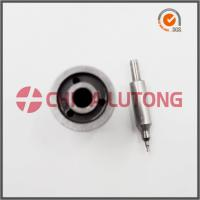 Quality 0 934 005 760 DN10PD76,vw diesel nozzles,bosch injector nozzles,injection nozzle for sale