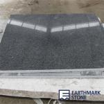 Buy cheap Shandong Grey China Granite product