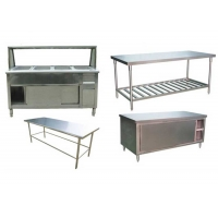 Buy cheap Customized SUS 304 316L Clean Room Equipments For Food Industry from wholesalers