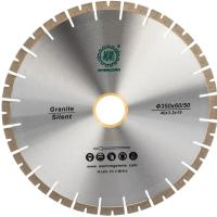 Buy cheap Long cutting life R shape diamond blade for grinder -diamond blade for oscillating tool for cutting stone slab and tile product