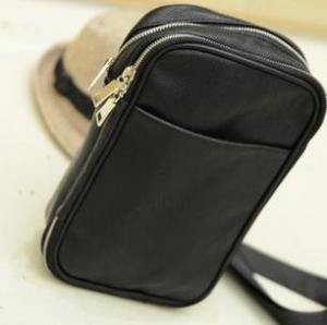Buy cheap Fashion outdoor Purse Man Pocket Waist Bag product