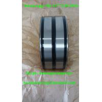 Buy cheap Full Compliment Ball Roller Bearing E5008X NNTS1 With Snap Rings 40x68x38mm product