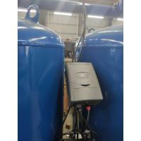 Buy cheap Filter Backwash Controller , Corrosion Proof Water Filter Replacement Parts product