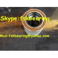 Buy cheap CE Cetificated F 300001R FAG Truck Hub Bearing ABEC-5 ABEC-7 from wholesalers