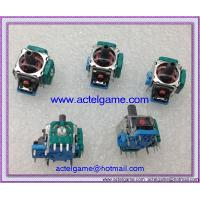Buy cheap PS4 analog stick controller SONY PS4 repair parts product