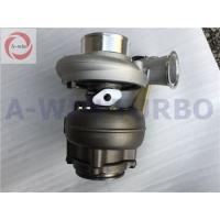 Buy cheap HX40 Turbocharger P/N 4043400/4043402 (3789716) OEM 4955896 For 2005- Cummins Truck With ISLE Engine product