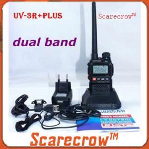 Buy cheap Hand Held Walkie Talkie radio Jammer / Portable interphone wireless transceiver jammer product