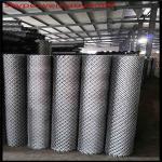 "Buy cheap 2.5lb Metal Lath/Expanded  Metal Lath/ expanded wire mesh /27""*96'' expanded steel mesh/expanded mesh metal product"