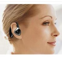 Buy cheap Fashion Voice Control Detachable Battery Business Bluetooth Headset product