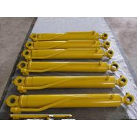 Buy cheap High Efficienct Electric Hydraulic Hoist Winch Heavy Duty IDT ISO 9001 Approve from wholesalers