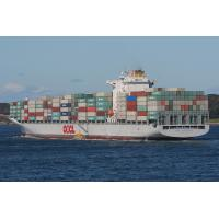 Buy cheap International Shipping Agency Services from Shenzhen&Shanghai to Dubai,UAE product