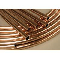 China Split air conditioner 100% copper pipe on sale