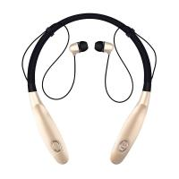 Buy cheap BK-900SC Bluetooth Earphone Wireless Headphones Running Sports Earphone With Microphone For Phone product