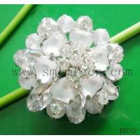 Buy cheap Fashion Jewelry-Crystal Brooches (B651, B604, B691) product